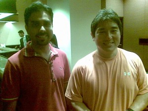 Guy Kawasaki & Kunal Sheth
